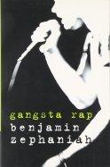 gangsta bz.jpg