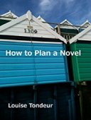 how-to-plan-a-novel