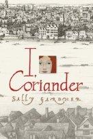 i_coriander_cover