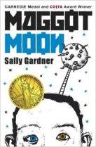 maggot-moon