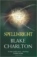 spellwright.jpg