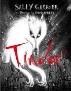 Tinder-by-Sally-Gardner-001.jpg